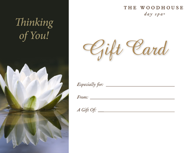 bridal-gift-certificates/lotus-bridal-gift-certificate-templates-thinking-of-you