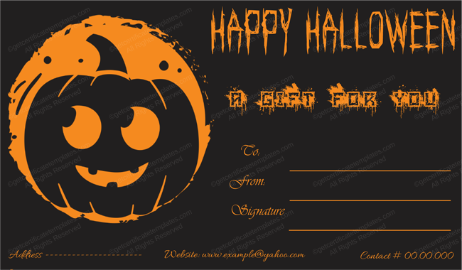 printable-blank-halloween-gift-certificate-template-word
