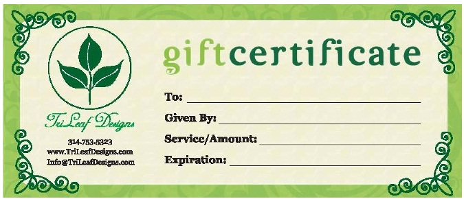 business-gift-certificates-odf-gift_-certificate-template-blank-gift-certificate