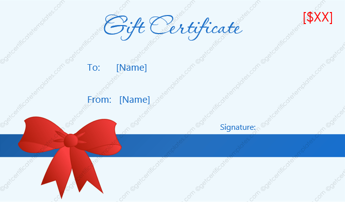 20-charity-gift-certificates/charity-gift-certificate-template-with-ribbon