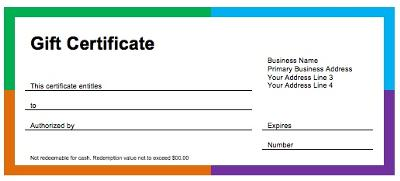 20-charity-gift-certificates/donating-gift-certificates