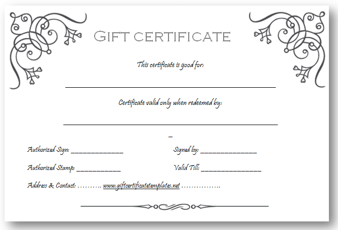 download-new-gift_-certificate-template-blank-gift-certificatepdf