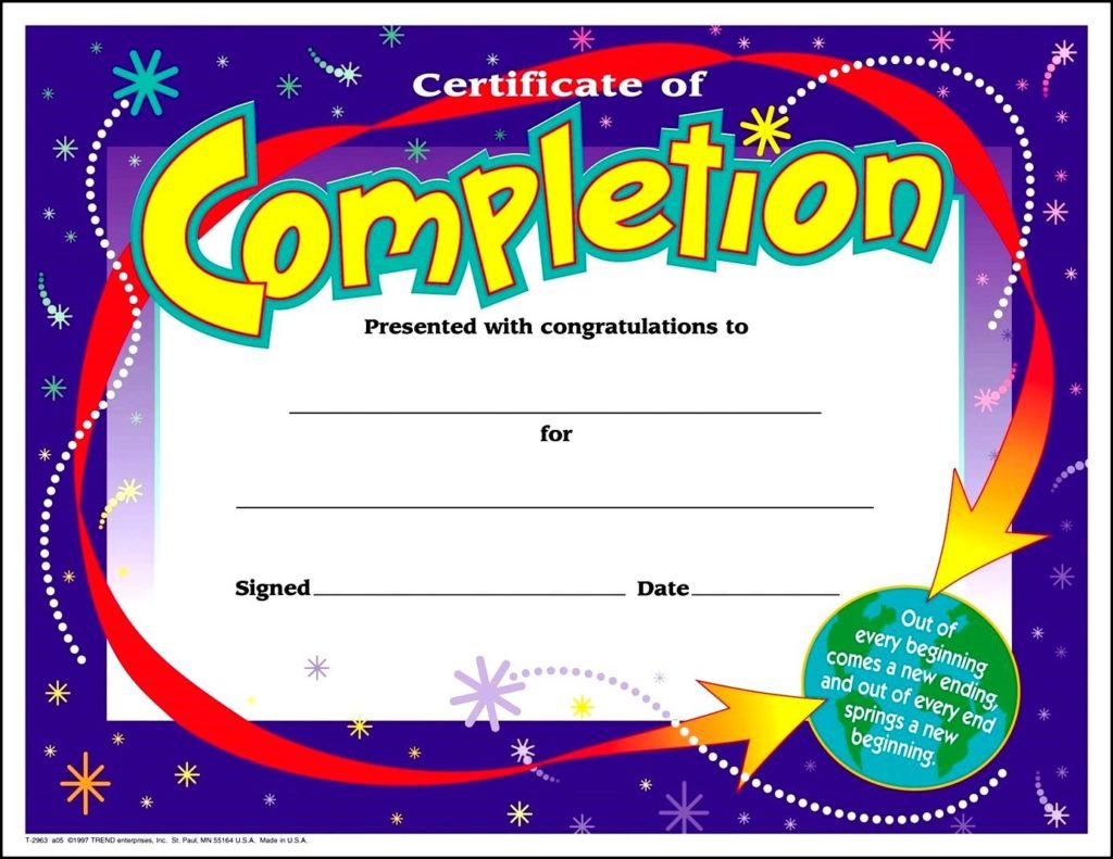 free-printable-certificates-for-children