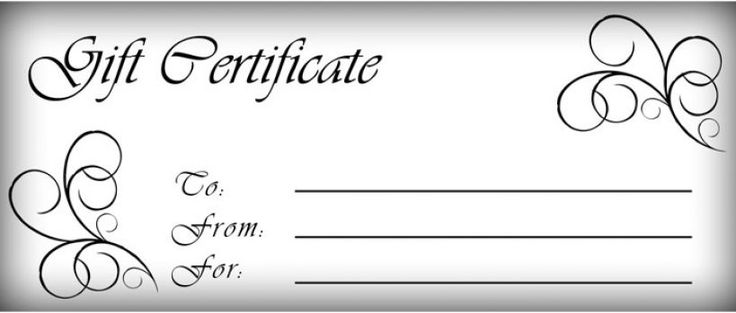 editable-gift-certificate-templates/gift-certificate-church-template