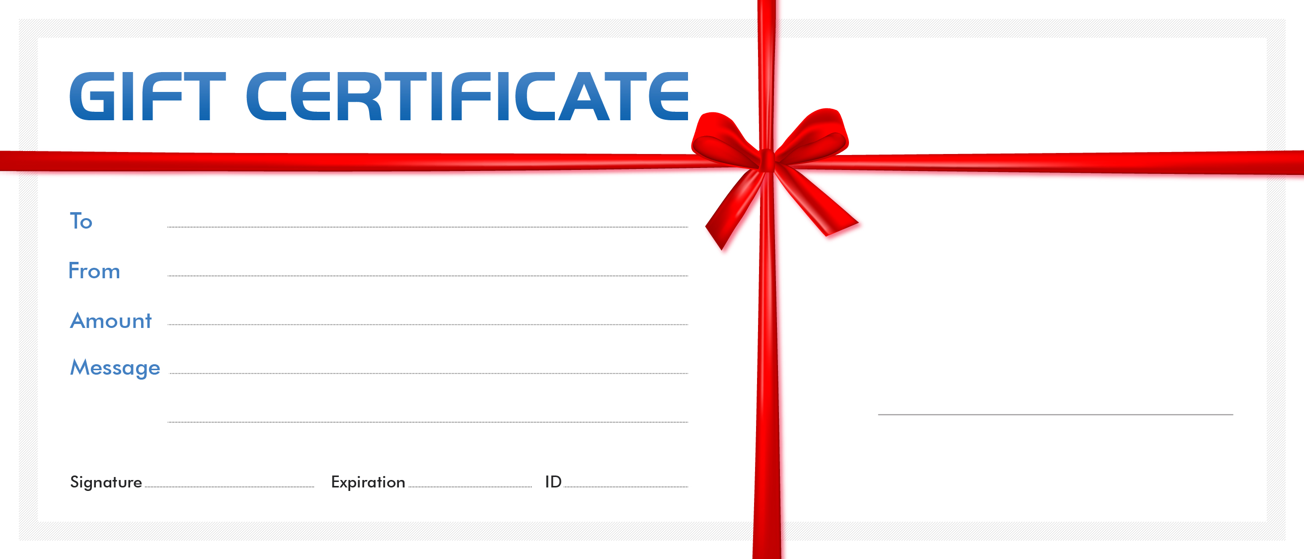 Make your own gift voucher template store receipt maker microsoft make your own gift voucher template inventory worksheet template gift certificate template blank gift certificate make xflitez Choice Image