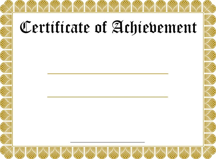 gold-gift-certificate-templates-pdfdoc-docx