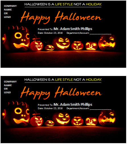 halloween-gift-certificates