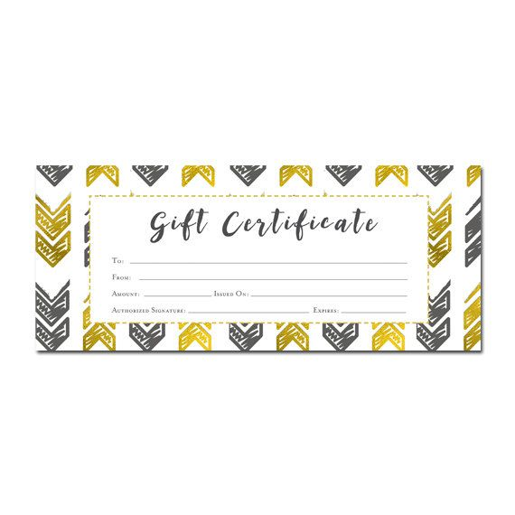 printable-blank-blank-gift-certificate-gift-certificates