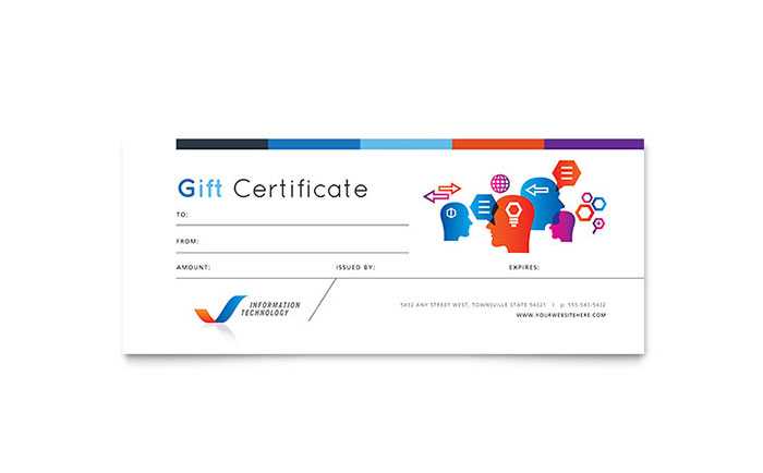 printable-blank-free-gift-certificate-template-download