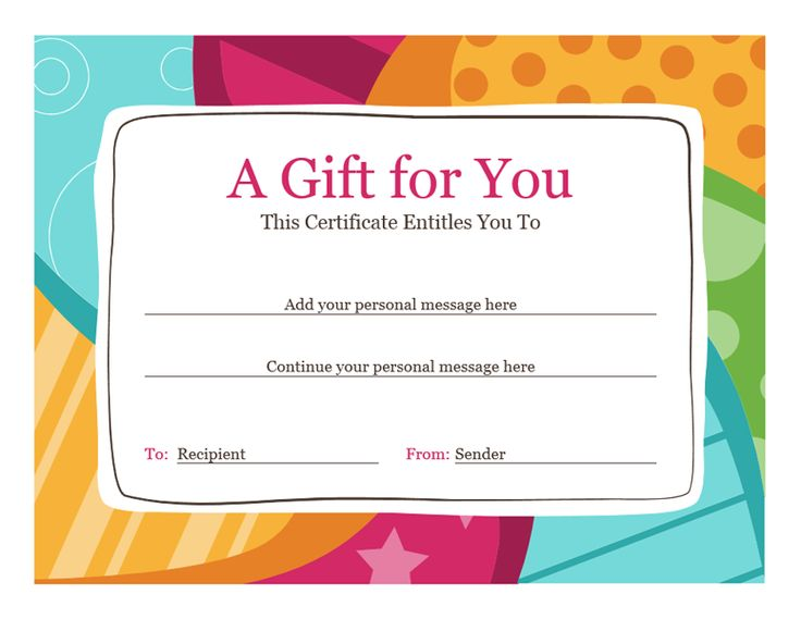 gift-certificate/printable-colorful-gift-certificate-template-word-birthday-certificate