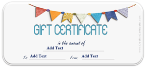 printable-doc-creative-creations-gift-certificate-template-207