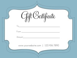 printable-light-blue-example-gift-certificate-template-gift-certificates