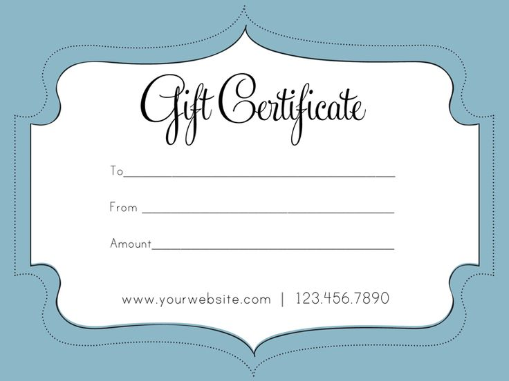 gift-certificate/printable-light-blue-example-gift-certificate-template-gift-certificates/