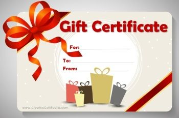 red-bow-diy-printable-gift-certificate-template
