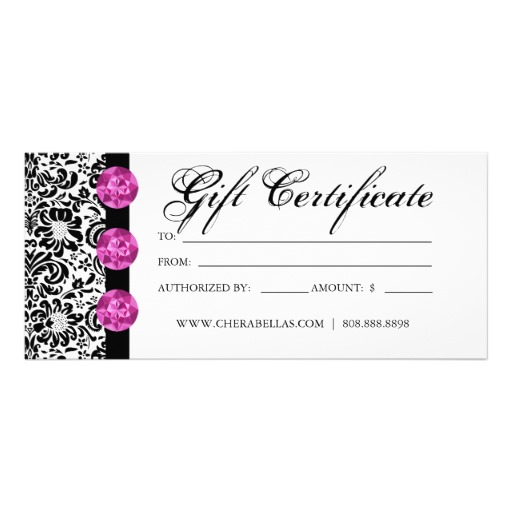 salon-gift-certificate-template-free-printable-blank