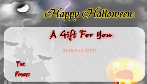 sample-gift-certificate-template-halloween