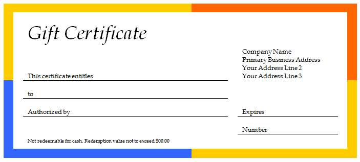 yellow-gift_-certificate-template-blank-gift-certificate