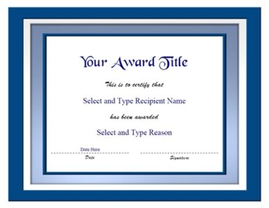 download-new-free-blue-gift-certificates-2