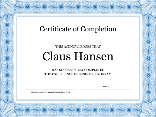 download-new-free-blue-gift-certificates