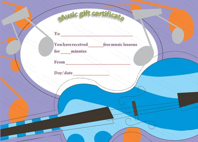 download-pdf-gift-certificate-template-gift-certificates