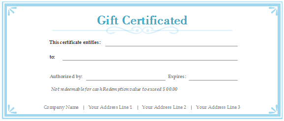 gift-certificate-blue-free-blue-gift-certificates