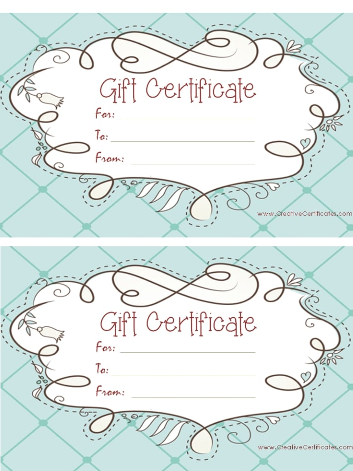 gift-certificate-templates-blue-gift-certificates