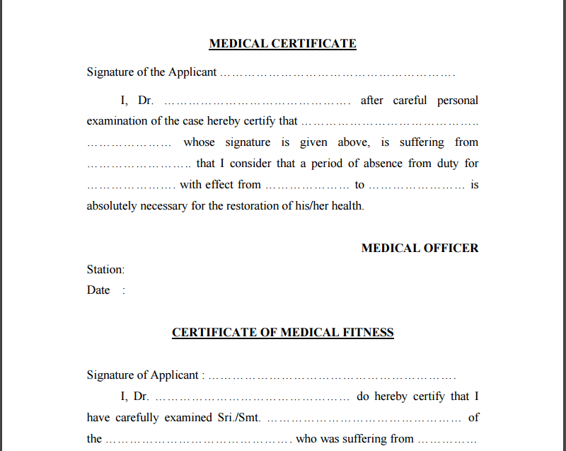 medical-sample-medical-certificate-template-medical-certificate-template-free-word-pdf-documents-creative-free