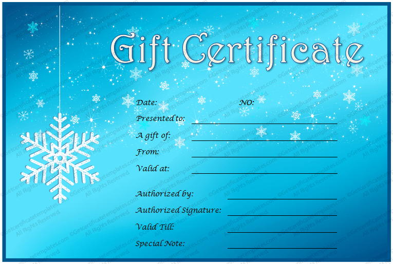new-download-blue-gift-certificates