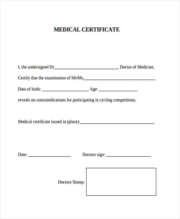 pdf-doc-docx-medical-certificate-template-medical-certificate-template-free-word-pdf-documents-creative-free