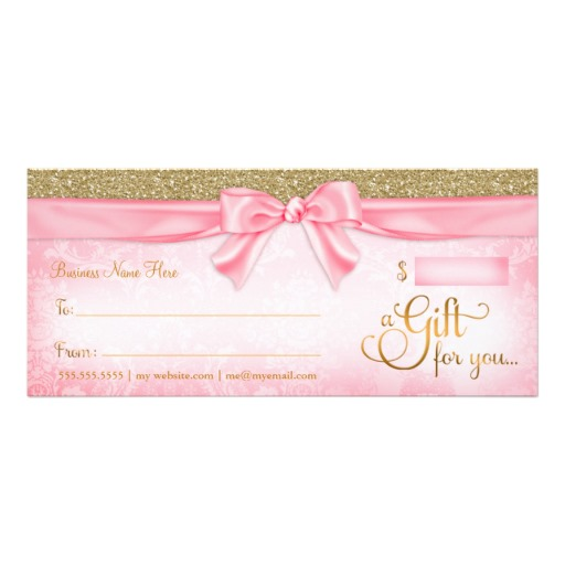 pink-certificates-template-designs-pdf