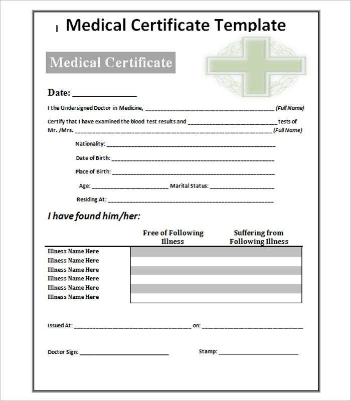 printable-medical-certificate-template-medical-certificate-template-free-word-pdf-documents-creative-free
