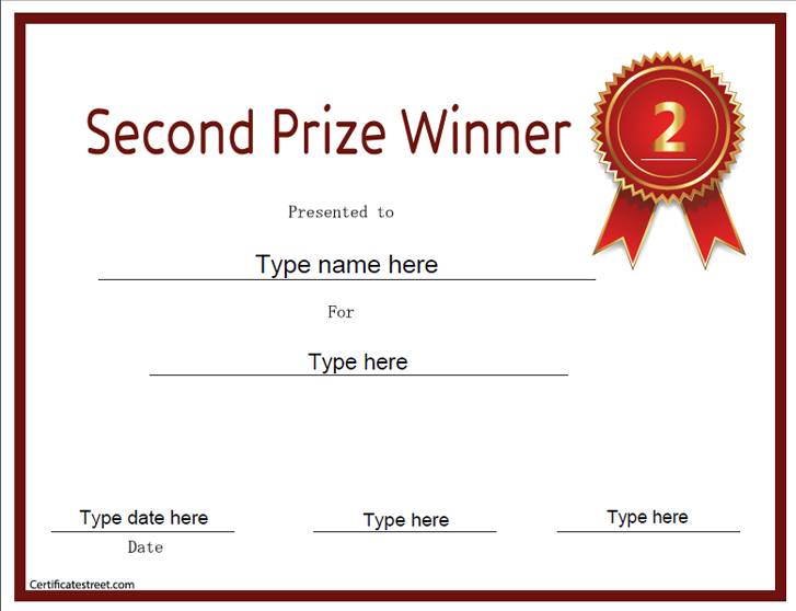 printable-second-place-certificate-template-editable-word-doc