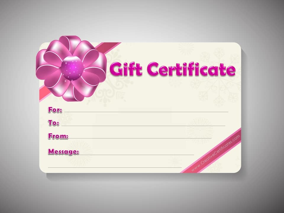 purple-bow-ight pink gift certificates-pdf