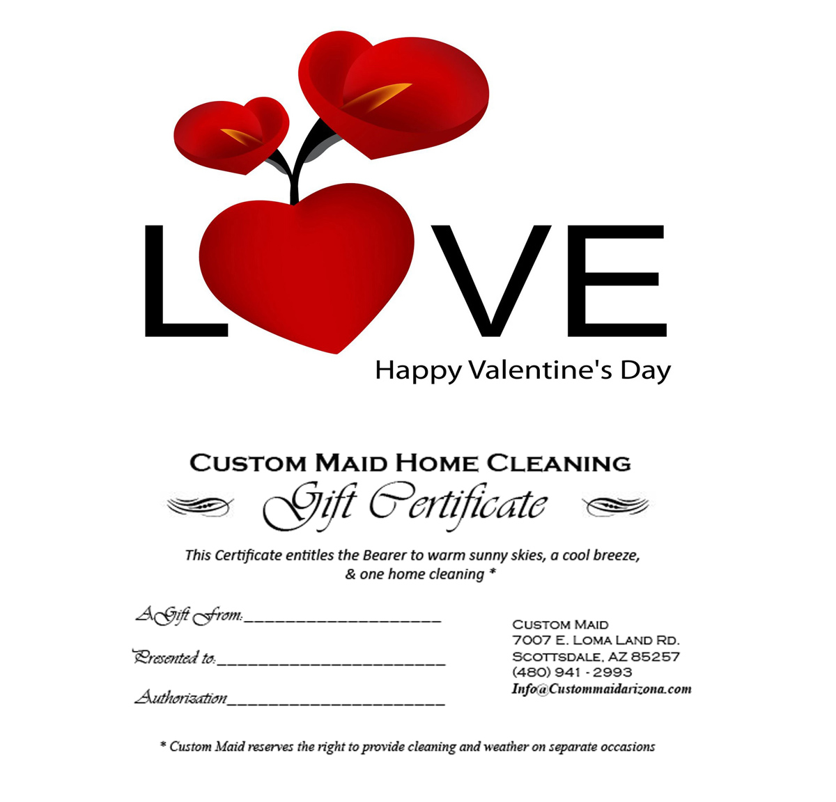 printable-download-doc-editable-valentines-day-wallpaper