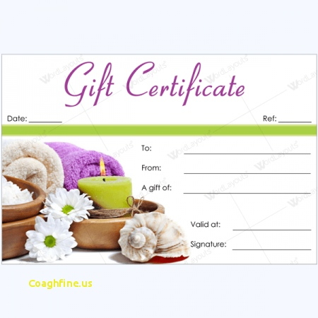 download-free-massage-gift-certificate-template-printable-pdf-doc