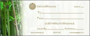 download-free-massage-gift-certificate-template-printable-pdf-docs
