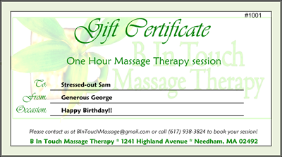 example-free-massage-gift-certificate-template-printable-pdf-doc