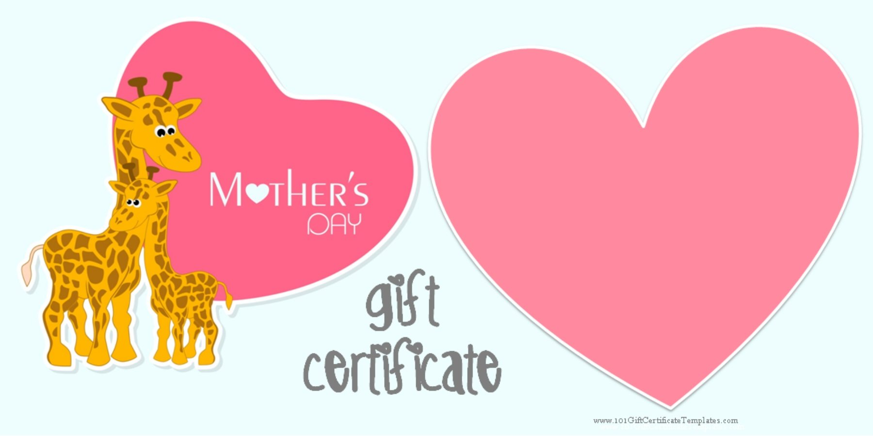 mothers-day-gift-certificate-template-hearts