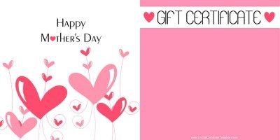 mothers-day-gift-certificate-template-hearts-pink.
