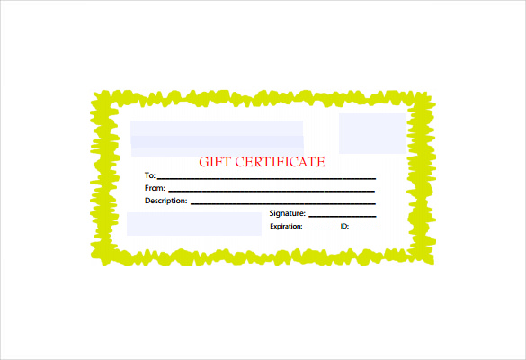 printable-doc-MSWord-Business-Gift-Certificate-Free-PDF-Template