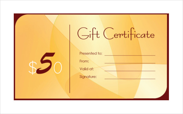 printable-doc-MSWord-Business-Gift-Certificate-Premium-Template-Download-