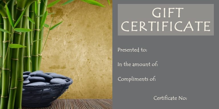 spa-free-massage-gift-certificate-template-printable-pdf-doc