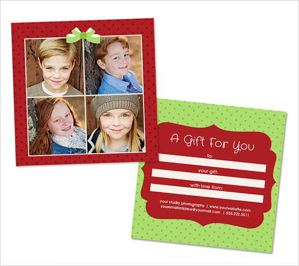editable-free-christmas-gift-certificate-psd-template-download