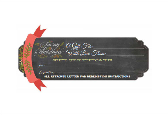 editable-free-christmas-gift-certificate-template-pdf-free-download