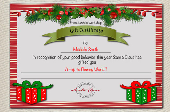 editable-free-christmas-trip-gift-certificate-premium-download