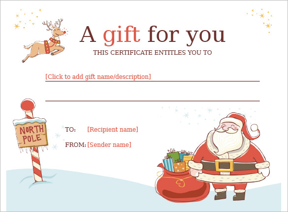 editable-free-download-christmas-gift-certificate-template