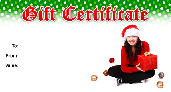 editable-free-free-gift-certificate-holiday-christmas-template