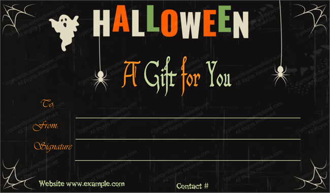 editable-free-Halloween-Gift-Certificate-for-Word