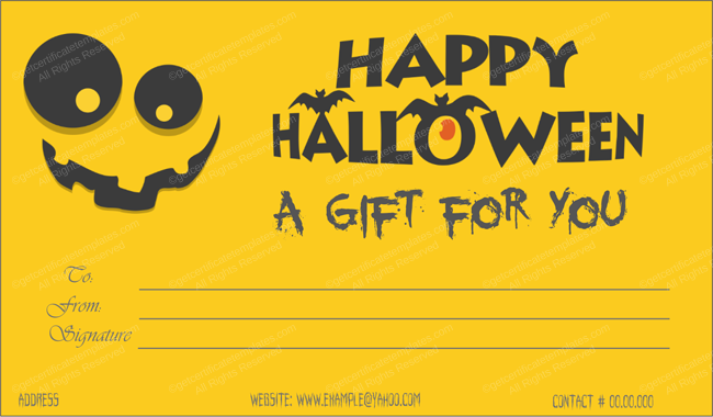 editable-free-Printable-Halloween-Certificates-pdfs
