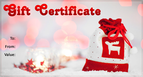 editable-free-christmas-gift-certificate-template-free-download